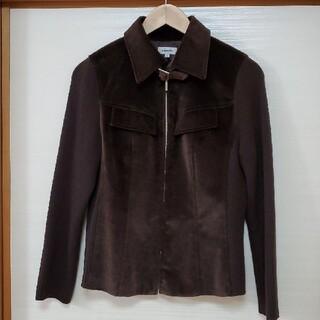 エンスウィート(ensuite)のジャケット エンスウィート サイズ5(その他)