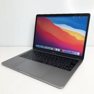 Apple - 中古☆Apple MacBookPro Late2016 MLH12J/A