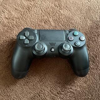 プレイステーション4(PlayStation4)のPS4純正コントローラー(その他)