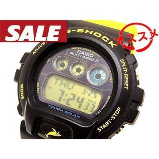 カシオ(CASIO)のカシオ 時計 ☆ GW-6902K イルクジ(腕時計(デジタル))