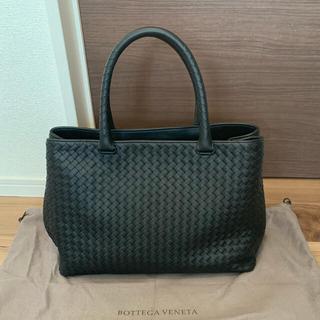 Bottega Veneta - 未使用品 ボッテガ ヴェネタ トートバック