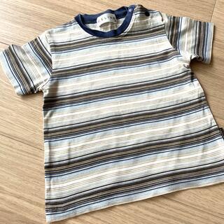 セリーヌ(celine)のセリーヌ ベビー キッズ Tシャツ(Tシャツ)