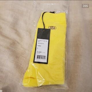 WIND AND SEA NESTWELL 靴下 NESTWELL X WDS(ソックス)