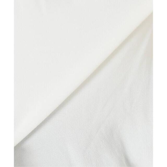 IENA SLOBE(イエナスローブ)のスローブイエナ ブラウス レディースのトップス(シャツ/ブラウス(長袖/七分))の商品写真