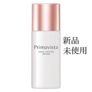 Primavista - ソフィーナ プリマヴィスタ 皮脂くずれ防止 スキンプロテクトベース 25ml