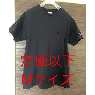 レディメイド(LADY MADE)のREADYMADE PIONCHAM T-SHIRT(Tシャツ/カットソー(半袖/袖なし))