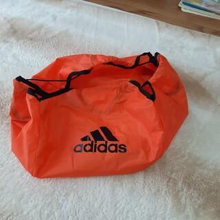 adidasボールケース(ボール)