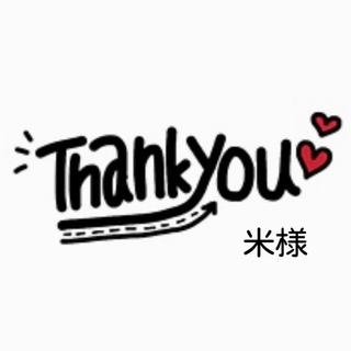 NIKE - NIKE AIR ナイキ Tシャツ メンズM ブルー サマーセール中