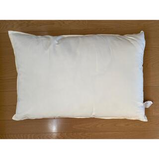 ニトリ(ニトリ)のニトリ 未使用 枕(枕)