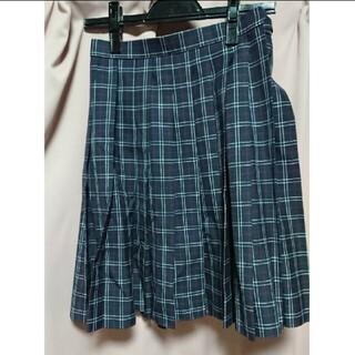 HANAE MORI - 大阪 私立高校制服 スカート