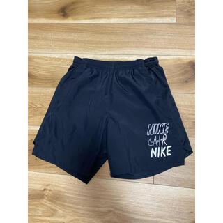 ナイキ(NIKE)のNIKE 短パン メンズS スポーツウェア サマーセール中(ショートパンツ)