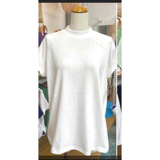 コットンラグランTシャツ(Tシャツ(半袖/袖なし))