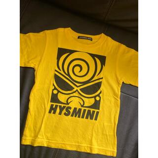 ヒステリックミニ(HYSTERIC MINI)のヒステリックミニ💓💞②③(Tシャツ/カットソー)