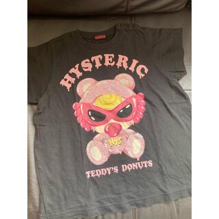ヒステリックミニ(HYSTERIC MINI)のヒステリックミニ💓💞24(Tシャツ/カットソー)