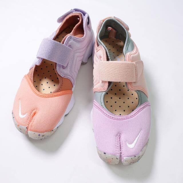 NIKE(ナイキ)の■NIKE エアリフト レディース24㎝ レディースの靴/シューズ(スニーカー)の商品写真