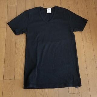 ユナイテッドアローズ(UNITED ARROWS)のユナイテッドアローズ メンズ(Tシャツ/カットソー(半袖/袖なし))