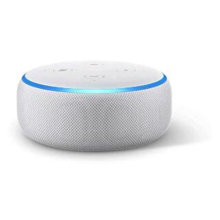 【絶版カラー】Echo Dot 第3世代 スマートスピーカー
