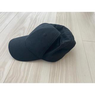 H&M - H&M帽子きゃっぷ