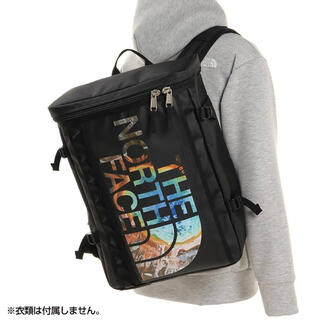 THE NORTH FACE - 【新品】THE NORTH FACE リュック ヒューズボックス 30L