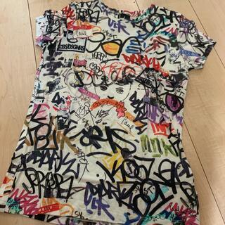 ポールスミス(Paul Smith)のポールスミス Tシャツ S レディース(Tシャツ(半袖/袖なし))