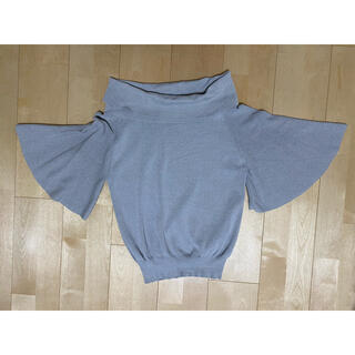 センスオブプレイスバイアーバンリサーチ(SENSE OF PLACE by URBAN RESEARCH)のセンスオブプレイス アーバンリサーチ トップス(Tシャツ(半袖/袖なし))
