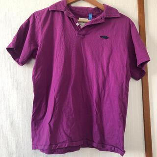 マークジェイコブス(MARC JACOBS)のMarc Jacobs のポロシャツ(ポロシャツ)