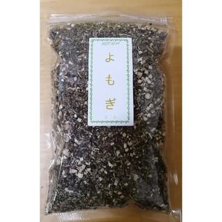 よもぎ茶100g(健康茶)