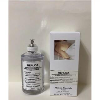 マルタンマルジェラ(Maison Martin Margiela)のレプリカ 香水 replica レイジーサンデーモーニング 100ml(ユニセックス)