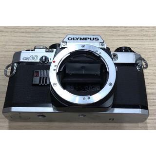 オリンパス(OLYMPUS)のオリンパスジャンクカメラ(フィルムカメラ)