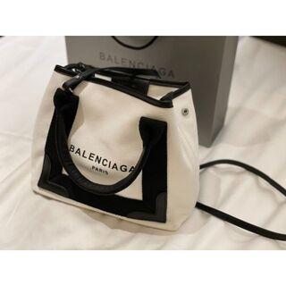 Balenciaga - BALENCIAGAバッグ