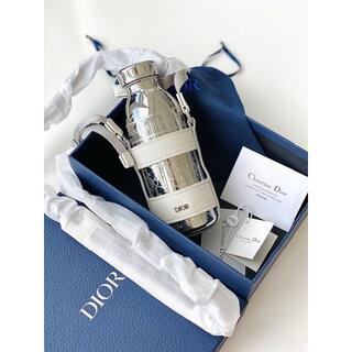 Dior プラダ タンブラー 水筒 ウォーターボトル