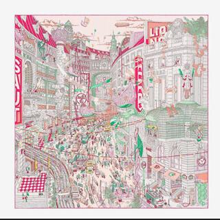 Hermes - 激レア!新品 エルメス カレ フォーブルのグランプリ ピンク ウーゴガットーニ