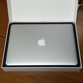 Apple - 極上品 Macbook Pro 13インチ 2012 Retinaモデル