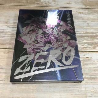 滝沢歌舞伎ZERO〈初回生産限定盤・3枚組〉