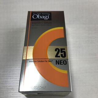 Obagi - Obagi オバジ C25セラムネオ