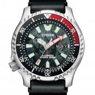 シチズン(CITIZEN)のmatschan様専用 10本セット シチズン  ゴジラ NY0080-39H (腕時計(アナログ))