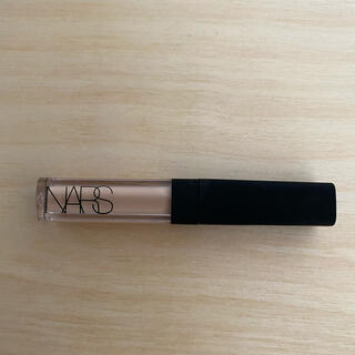 NARS - 新品未使用 NARS ラディアントクリーミーコンシーラー 1244
