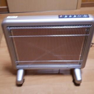 サンルミエ エクセラ750(電気ヒーター)