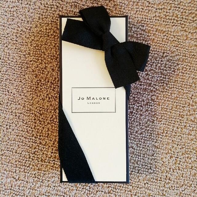 Jo Malone(ジョーマローン)のジョーマローン ヘアミスト 未使用☆ コスメ/美容のヘアケア/スタイリング(ヘアウォーター/ヘアミスト)の商品写真