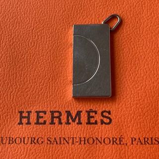 Hermes - HERMES ペンダントトップ 希少