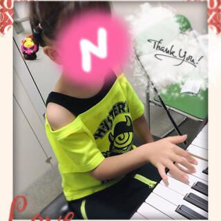 ヒステリックミニ(HYSTERIC MINI)のn...♡様♡専用(Tシャツ/カットソー)