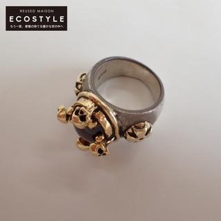 エーアンドジー(A&G)のエーアンドジー リング・指輪(リング(指輪))