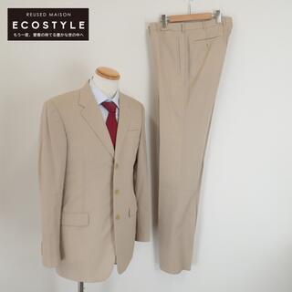 PRADA - プラダ スーツ 50