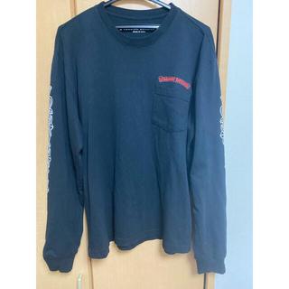 クロムハーツ(Chrome Hearts)のクロムハーツ マッティボーイ ロンT(Tシャツ/カットソー(七分/長袖))