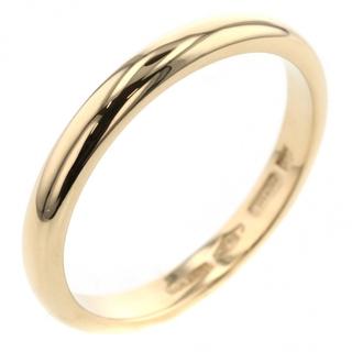 ブルガリ(BVLGARI)のブルガリ リング・指輪(リング(指輪))
