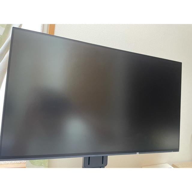 Eizo  EV2451-RBK  スマホ/家電/カメラのPC/タブレット(ディスプレイ)の商品写真