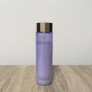 クレドポーボーテ(クレ・ド・ポー ボーテ)のクレドポーボーテ(化粧水/ローション)