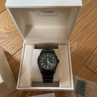Vivienne Westwood - Vivienne Westwood  腕時計 ヴィヴィアン