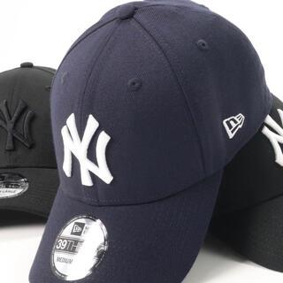 NEW ERA - NEW ERA ニューエラ 帽子 キャップ MLB