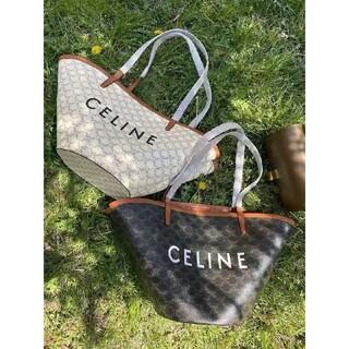celine - 【値下げ】 Celine大人気トートバッグ